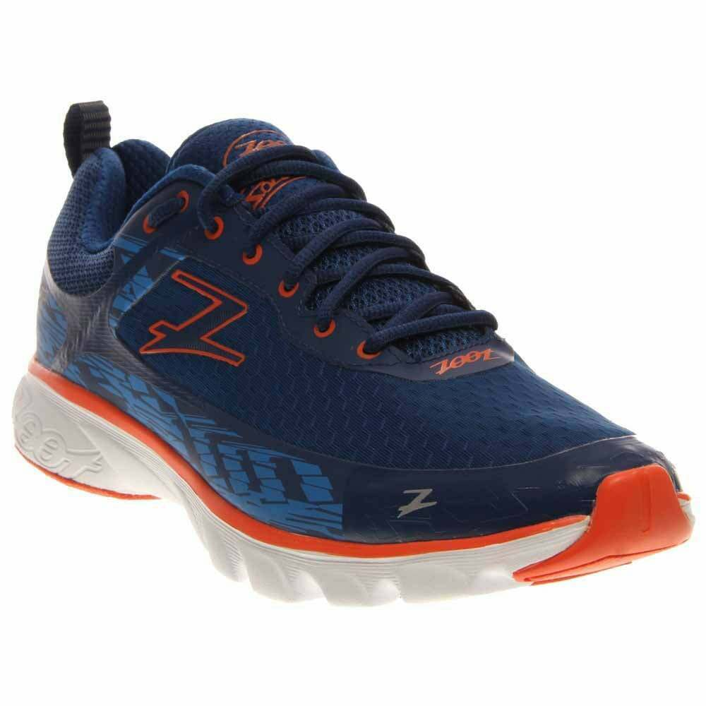 Zoot Sports Solana  Casual Running  Shoes – Blue – Mens
