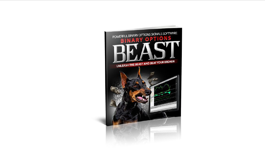 Beast Strategy For Forex/Binary Options Trading == Cheap Price!
