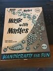 Magic Digest: Fun Magic for Everyone by George B. Anderson , Paperback