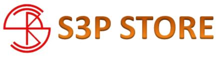 S3P STORE