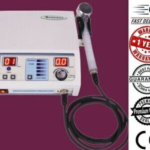 ultrasound machine cost, , New Ultrasound Therapy Machine 1MHz Pain Relief Chiropractic Pulse Best Price Un, 199.5
