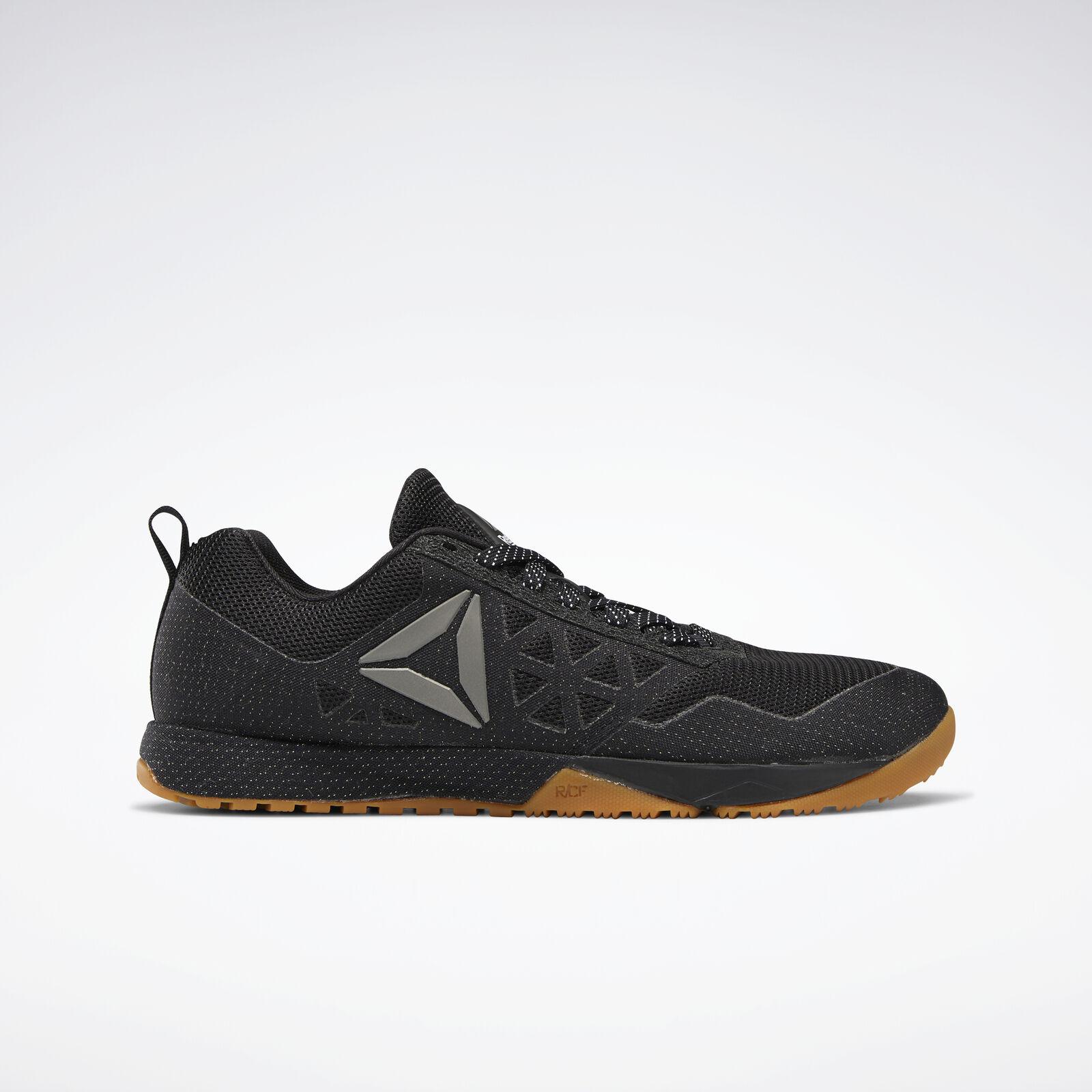 Reebok Nano 6 Covert Men's Shoes