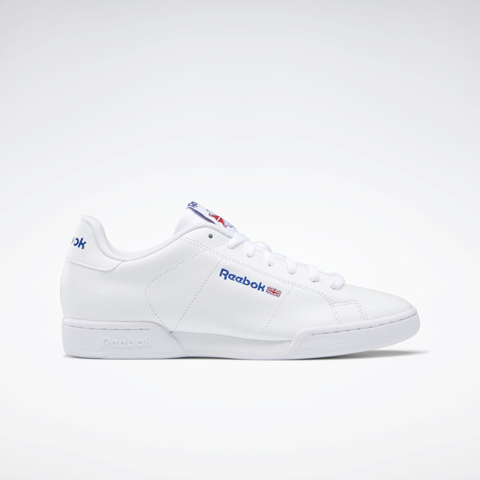 Reebok NPC II Men's Shoes