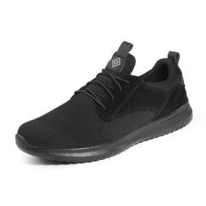 Men's Sneakers Men Shoe Basics Sport  Casual Lightweight  Tennis Athletic Shoes