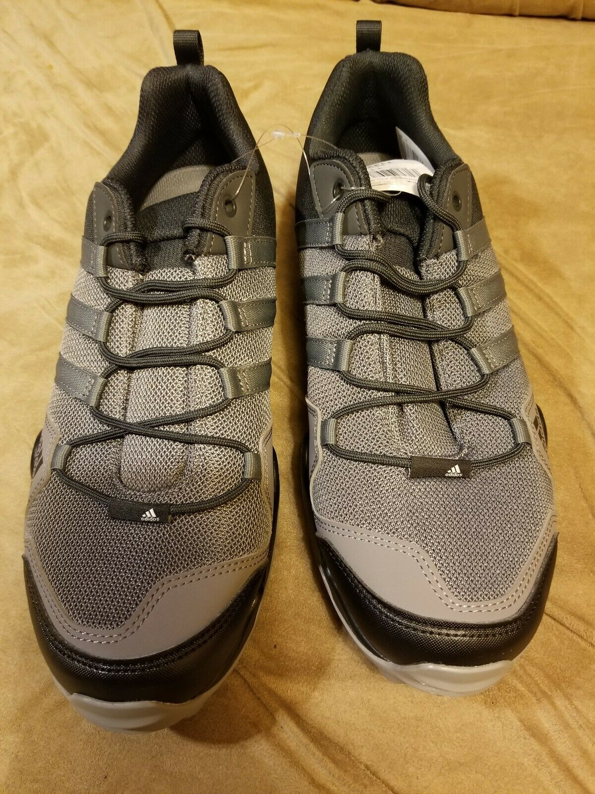 NEW adidas Terrex AX2R CM7728 Men´s Shoes Trainers Sneakers SALE