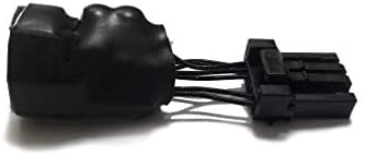 SimpleUSB Mirror to Dashcam Power Adapter (7-pin Type for Honda/Acura)
