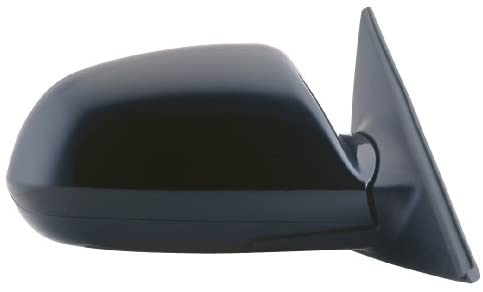Fit System 65505Y Hyundai Elantra Passenger Side Replacement OE Style Power Folding Mirror