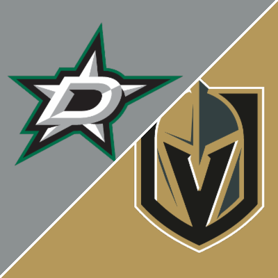 Follow live: Stars one win away from Stanley Cup Final