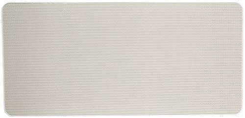 Definitive Technology Di 5.LCR in Wall Speaker (Single)