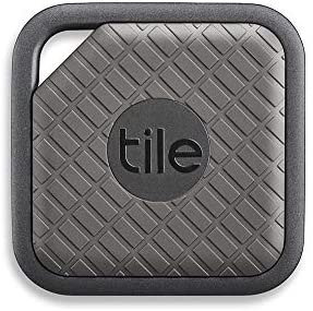 Tile Sport (2017) – 1-pack – Discontinued by Manufacturer