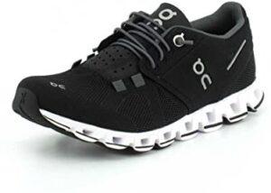 on Cloudflyer Waterproof for Women Shoes