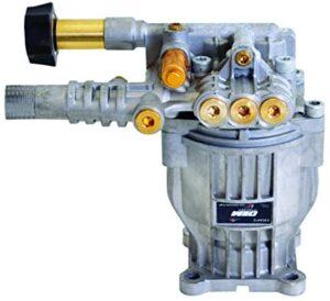 OEM Technologies 90028 Horizontal Axial Cam Pump Kit 3000 PSI at 2.4 GPM