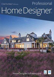 Home Designer Pro – PC Download