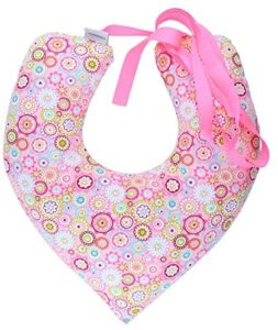 Mastectomy Armpit Pillow for Breast Cancer Lymphedema Lumpectomy Surgery Double Chest Healing Protector Recovery Post-Surgery (Sunflower)
