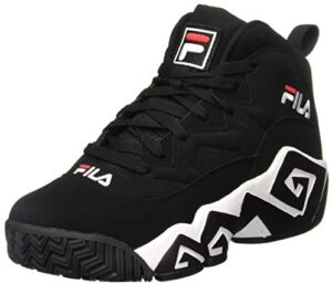 Fila Mens Mb Fashion Sneaker
