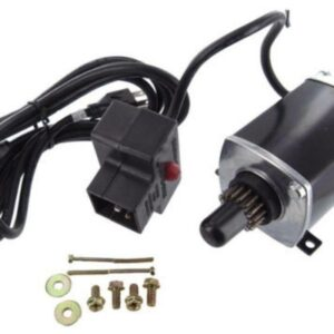 Ariens 11526DLE 1332LE Snow Blower 120 Volt Electric Starter Kit FREE Shipping