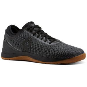 Reebok Nano 8 Flexweave® Men's Shoes