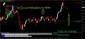 Trade binary options uk basketball e sport betting europe abbreviation