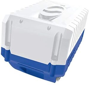Snow Joe + Sun Joe iON+ 24VBAT EcoSharp® Lithium-Ion Battery | 24-Volt | 4.0-Ah