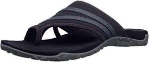 Merrell Women's Terran Ari Wrap Sport Sandal