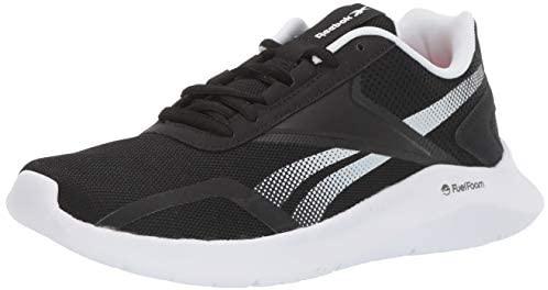 Reebok Women's Energylux 2.0 Running Shoe