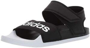 adidas Women's Adilette Sandals Slide