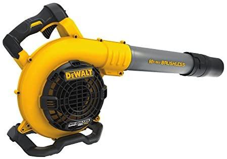 DEWALT DCBL770B Flexvolt 60V Max Handheld Blower Cordless