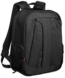 Manfrotto MB SB390-5BB VELOCE V Backpack -Black