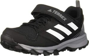 adidas outdoor Kids' Terrex Tracerocker Cf Trail Running Shoe