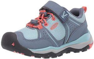 KEEN Kids' Terradora Ii Sport Hiking Shoe