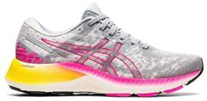 ASICS Women's Gel-Kayano Lite Running Shoes