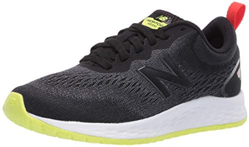 New Balance Kids' Fresh Foam Arishi V3 Lace-up Running Shoe