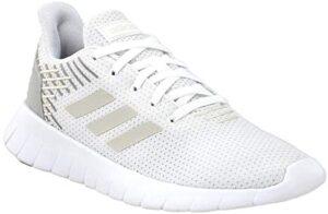 adidas Asweerun Shoe – Women's Running