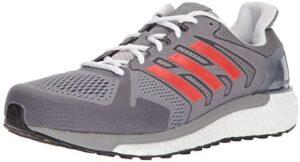 Adidas Performance Men's Supernova ST Aktiv Running Shoe