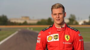 Racing Point confident it can help Vettel return to form in 2021