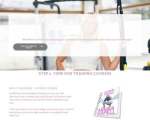 Dating & Sex Training For Men Offers