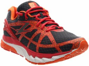 Zoot Sports Diego Running Shoes  Casual Running  Shoes – Orange – Mens