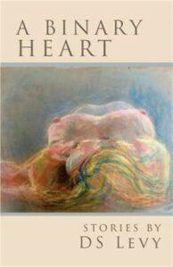 A Binary Heart (Paperback or Softback)