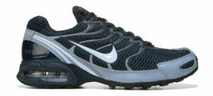 SALE ! NEW NIB Men's Nike Air Max Torch 4 IV Running Shoes Invigor 343846-411