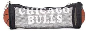 Maccabi Art Chicago Bulls Foldable Pencil Case