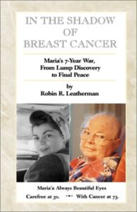 In the Shadow of Breast Cancer