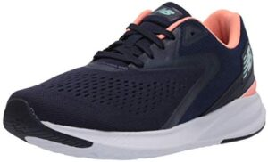 New Balance Women's FuelCell Vizo Pro Run V1 Running Shoe