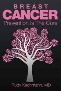 Breast Cancer: Prevention Is The Cure