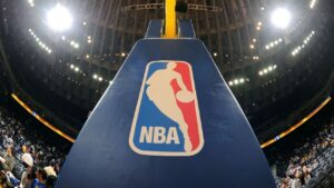 Player reps expected to approve Dec. 22 start to NBA season