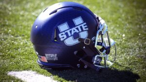 Utah State parts ways with coach Gary Andersen after 0-3 start