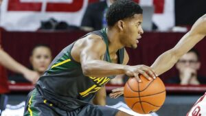 Big 12 2020-21 predictions – Is the Big 12 college basketball's best league?