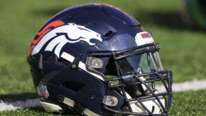 Denver Broncos' bid to start assistant coach at QB denied by league