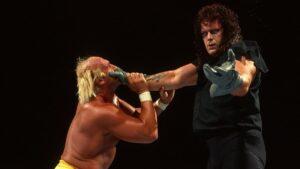 WWE Survivor Series live recaps and analysis