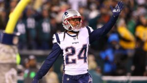 NFL trade deadline 2020 – All the deals, rumors, news and reaction