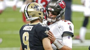 NFL Week 9 game picks, schedule guide, fantasy football tips, odds, injuries and more